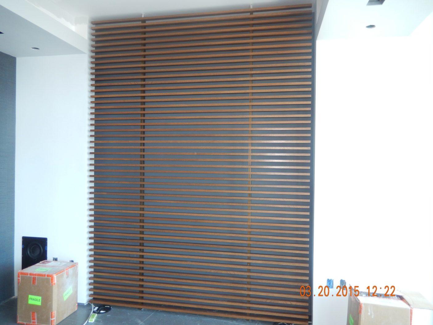 Panels-And-Doors-94.jpg