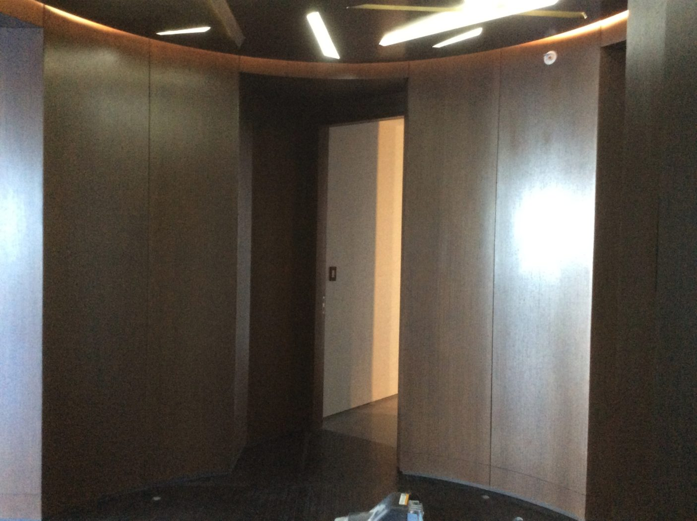 Panels-And-Doors-95.jpg
