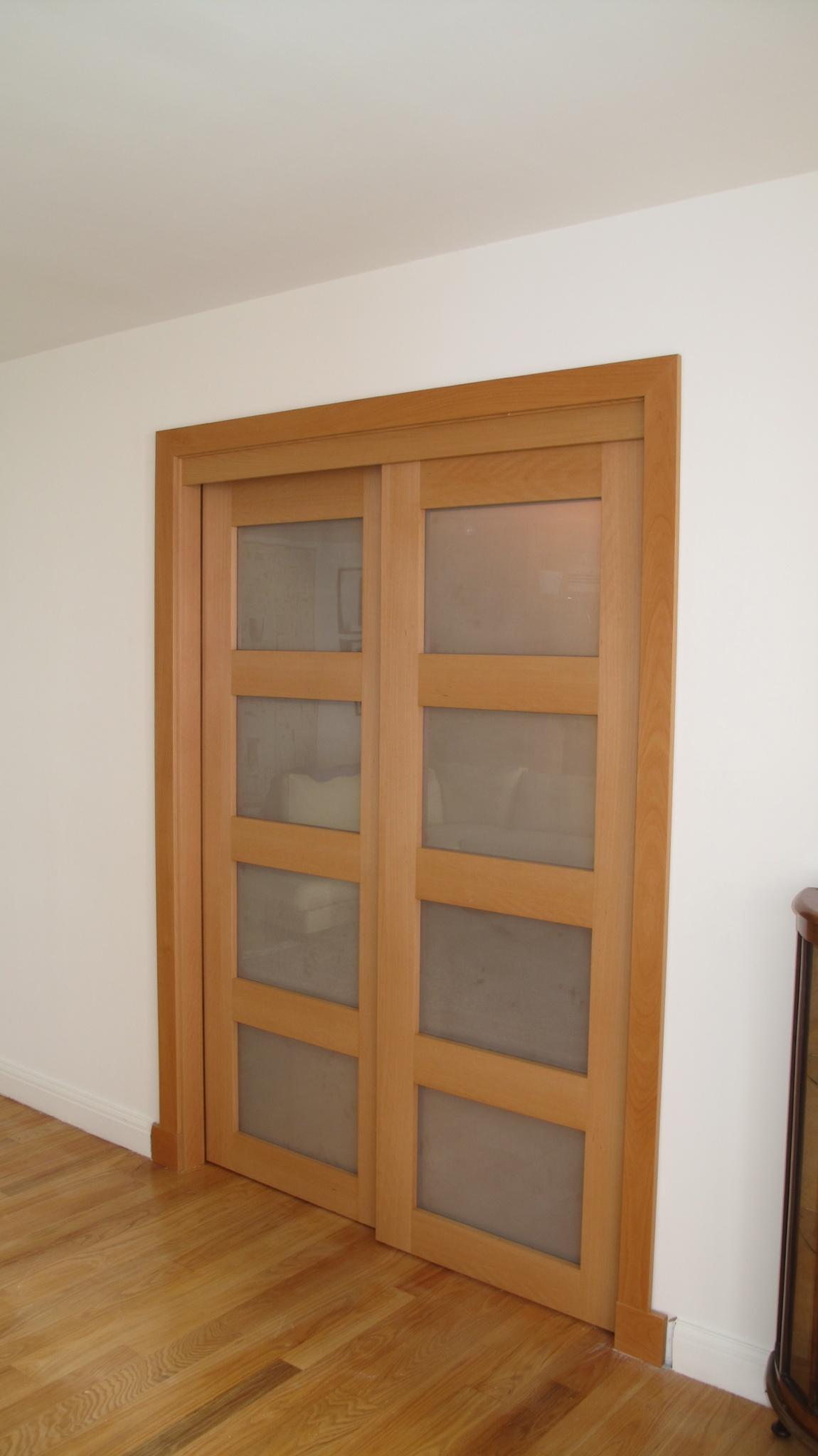 Panels-And-Doors-96.jpg