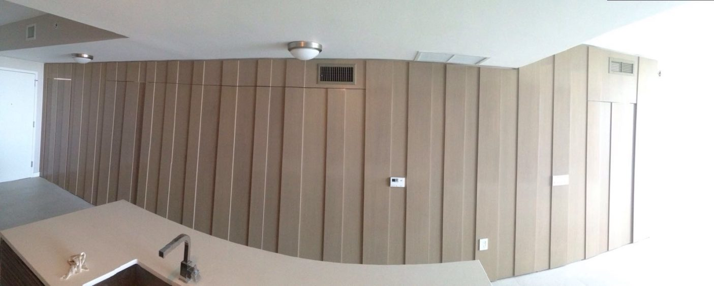 Panels-And-Doors-98.jpg