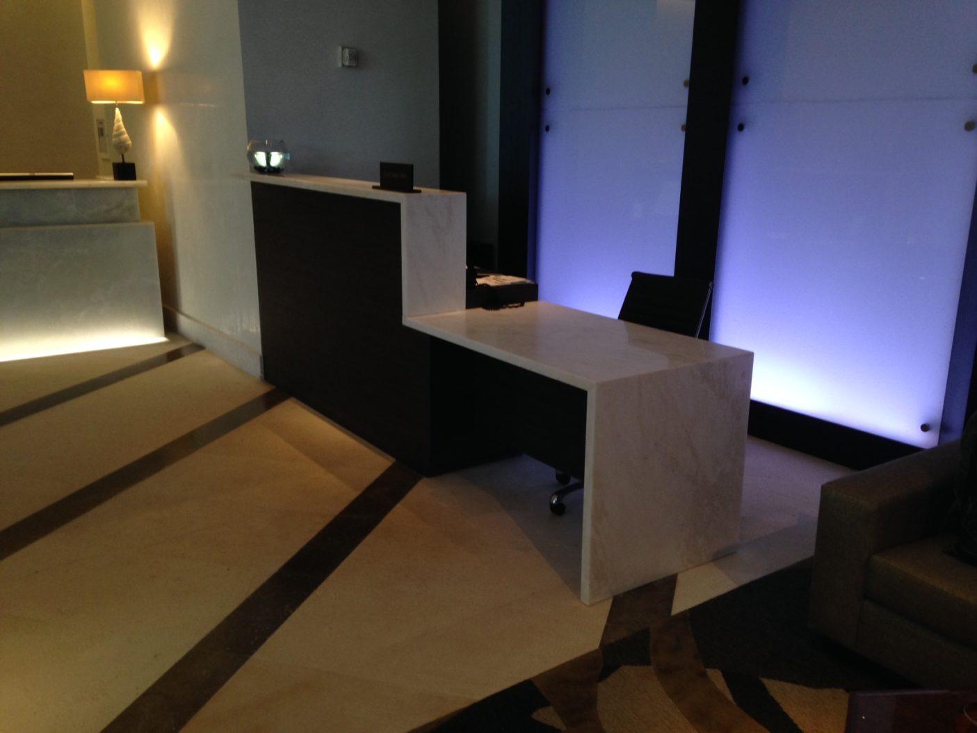 Reception-6.jpg