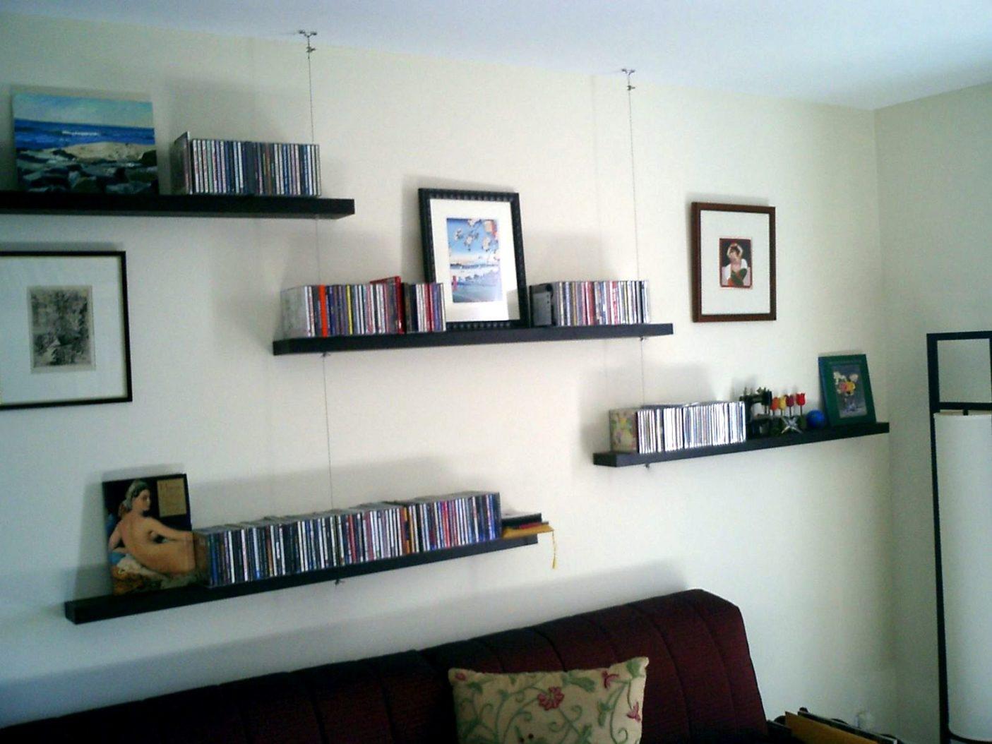 Shelves-1.jpg