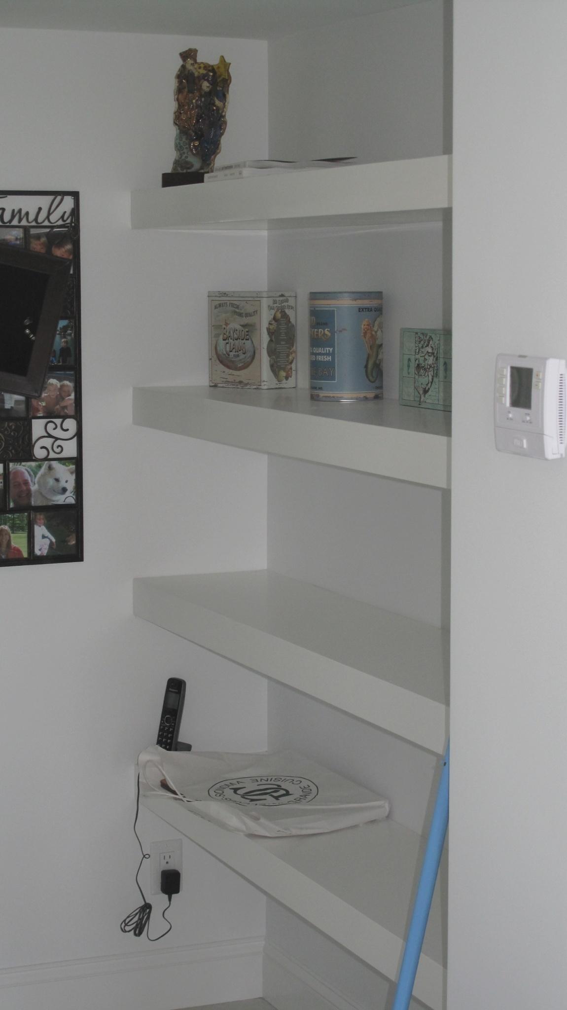 Shelves-2.jpg