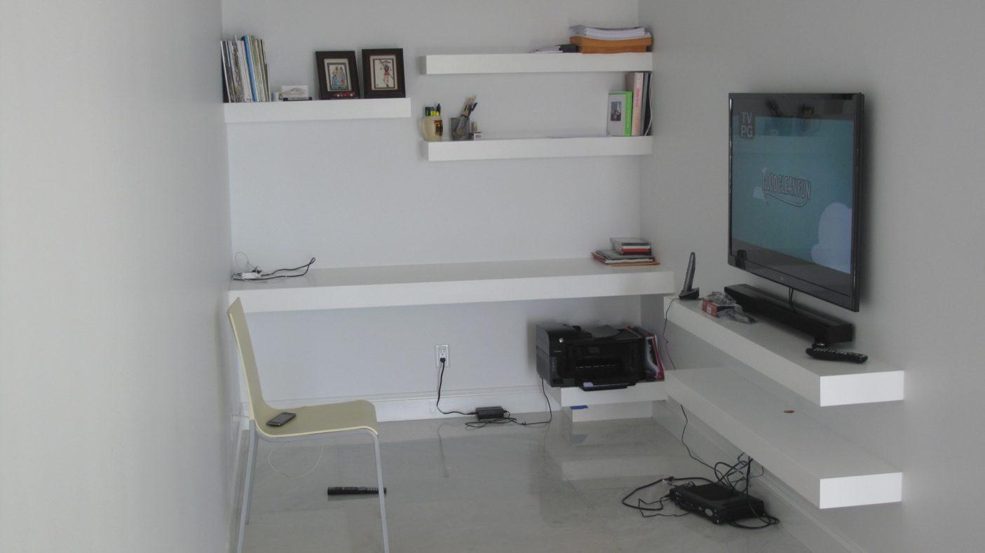 Shelves-4.jpg