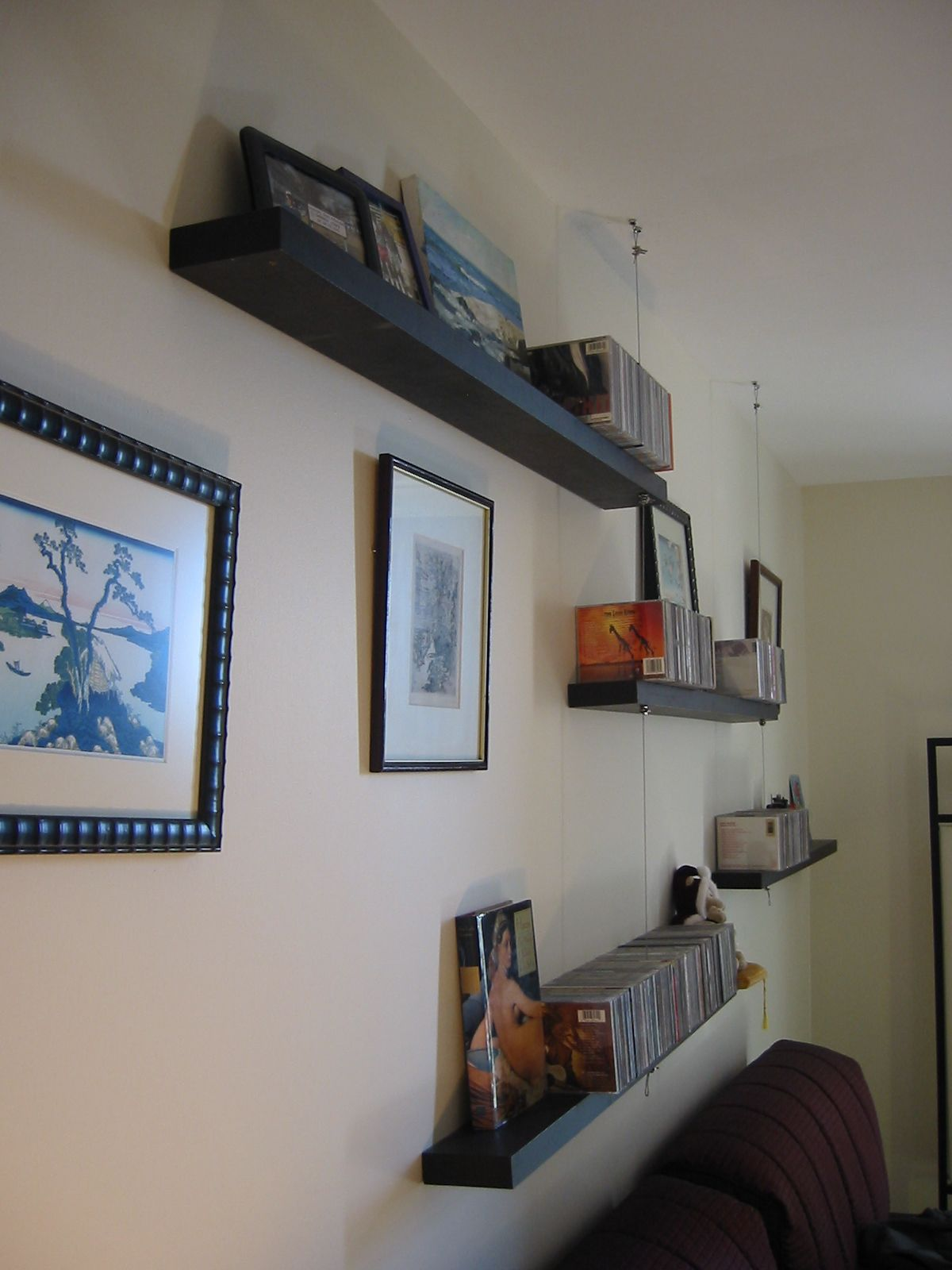 Shelves-6.jpg