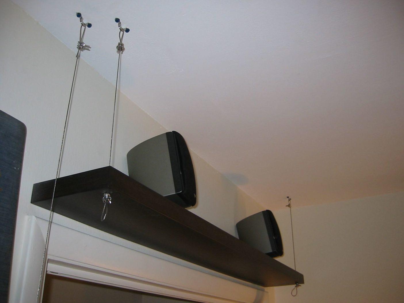Shelves-8.jpg
