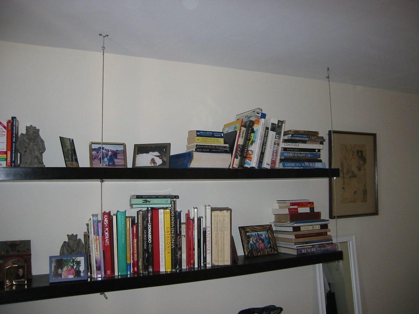 Shelves-9.jpg