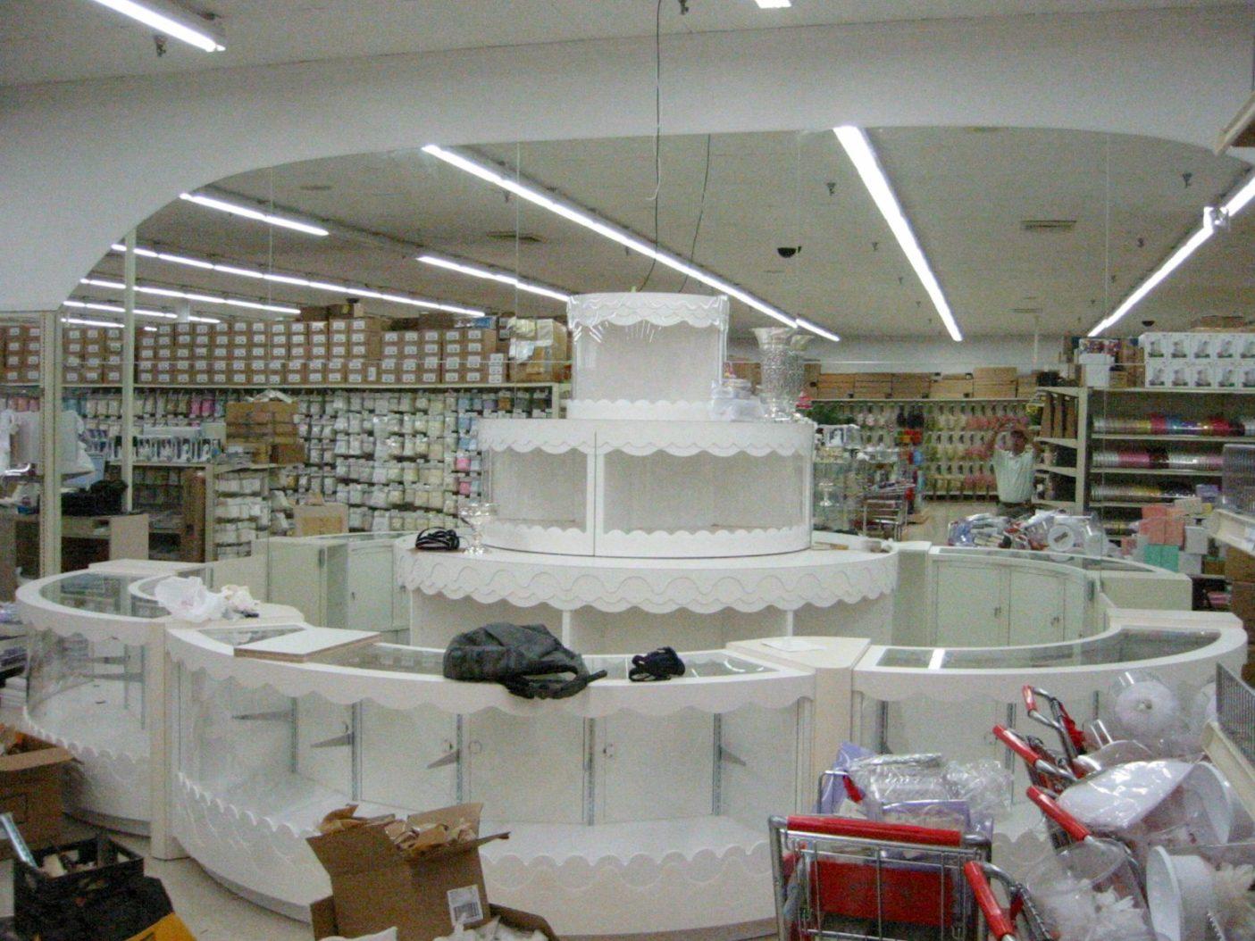 Stores-15.jpg