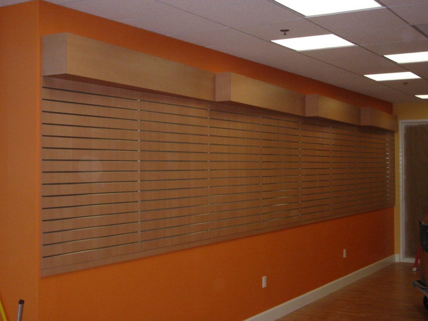 Stores-16.jpg