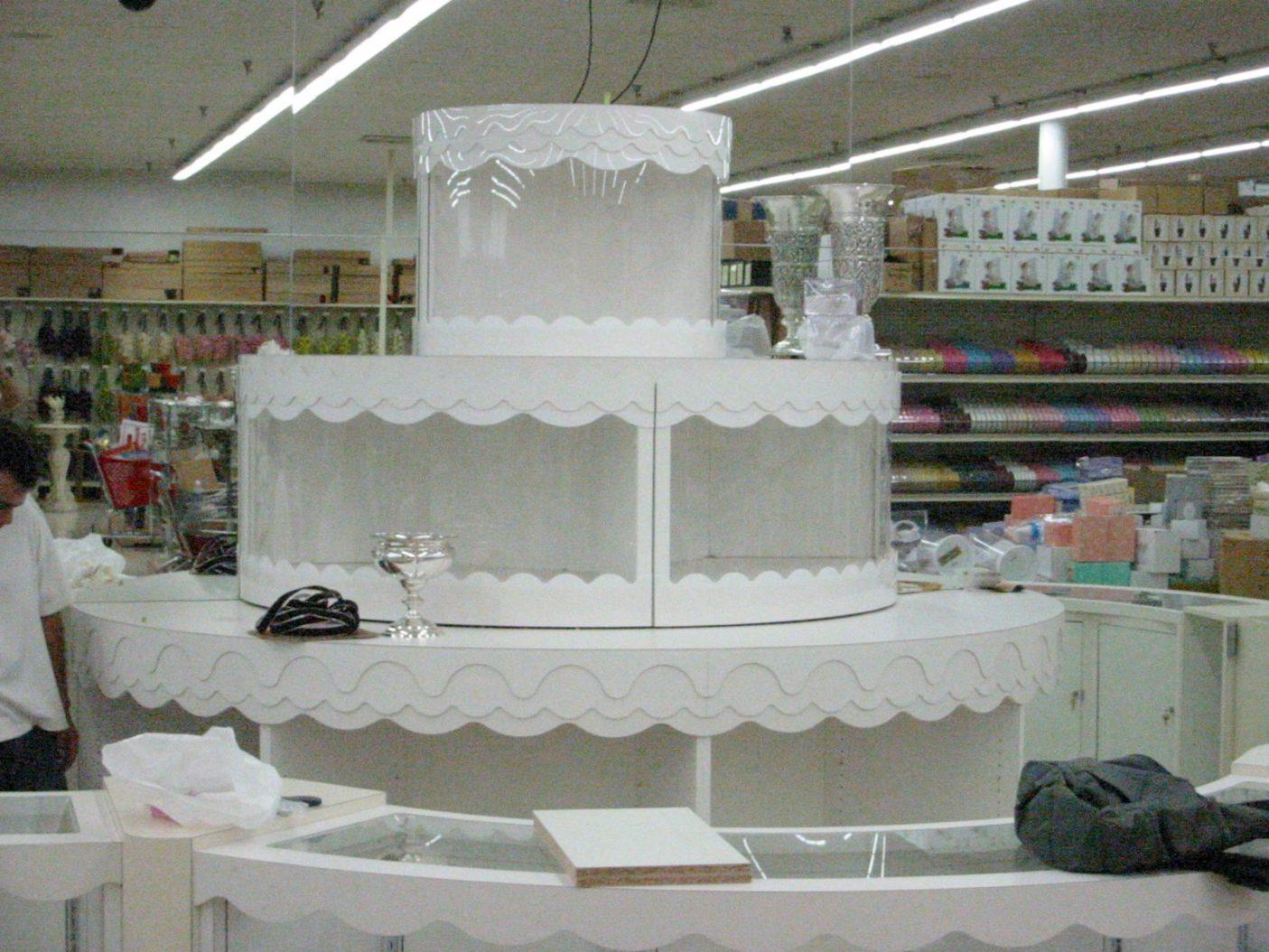 Stores-6.jpg