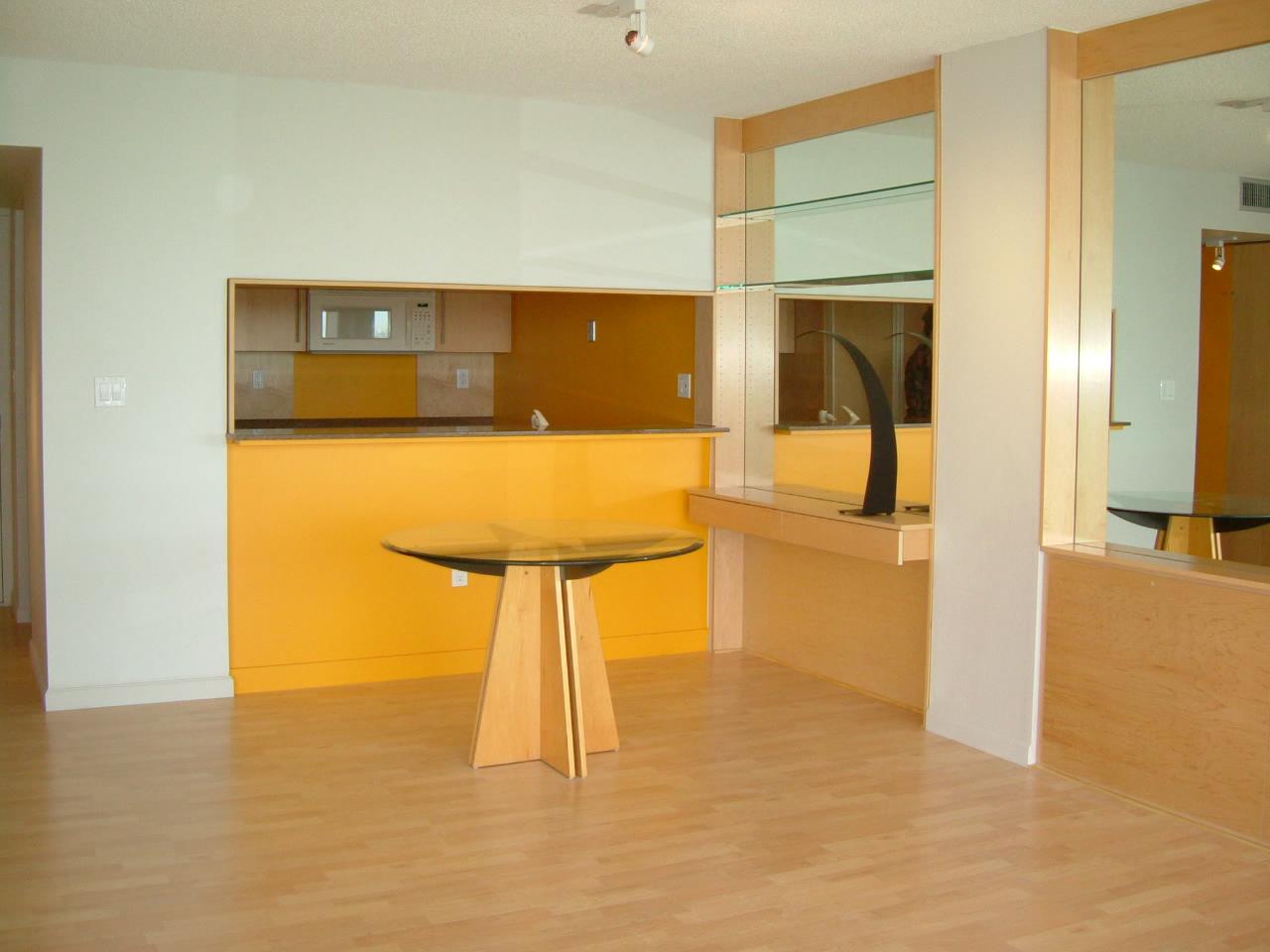 Tables-14.jpg