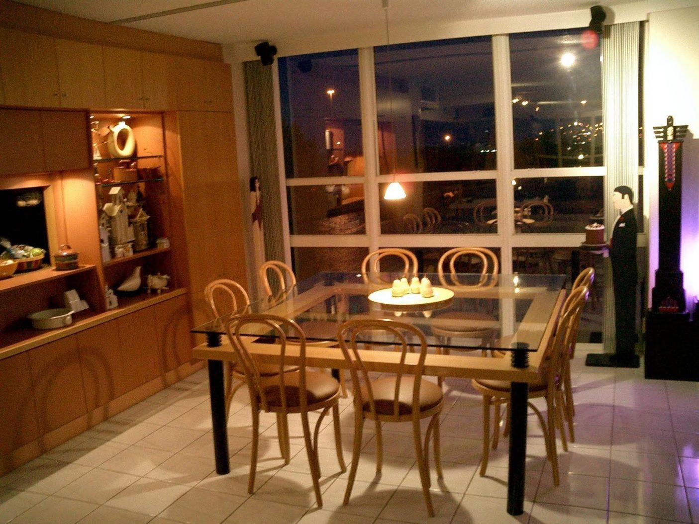 Tables-16.jpg