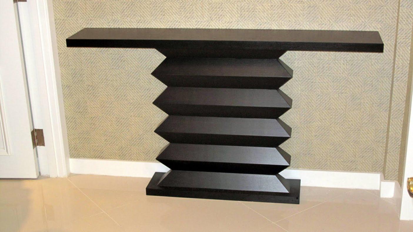 Tables-21.jpg