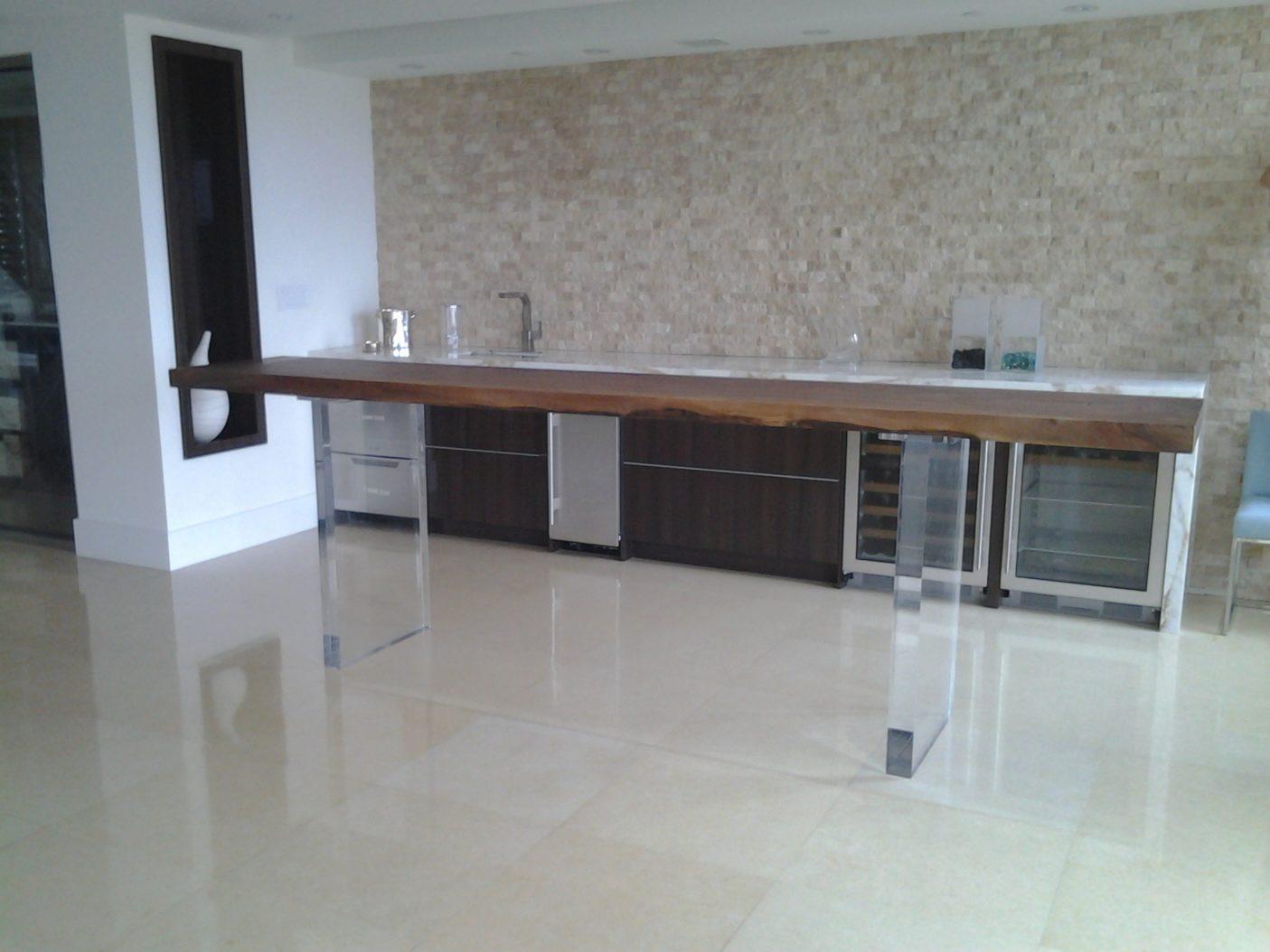 Tables-22.jpg