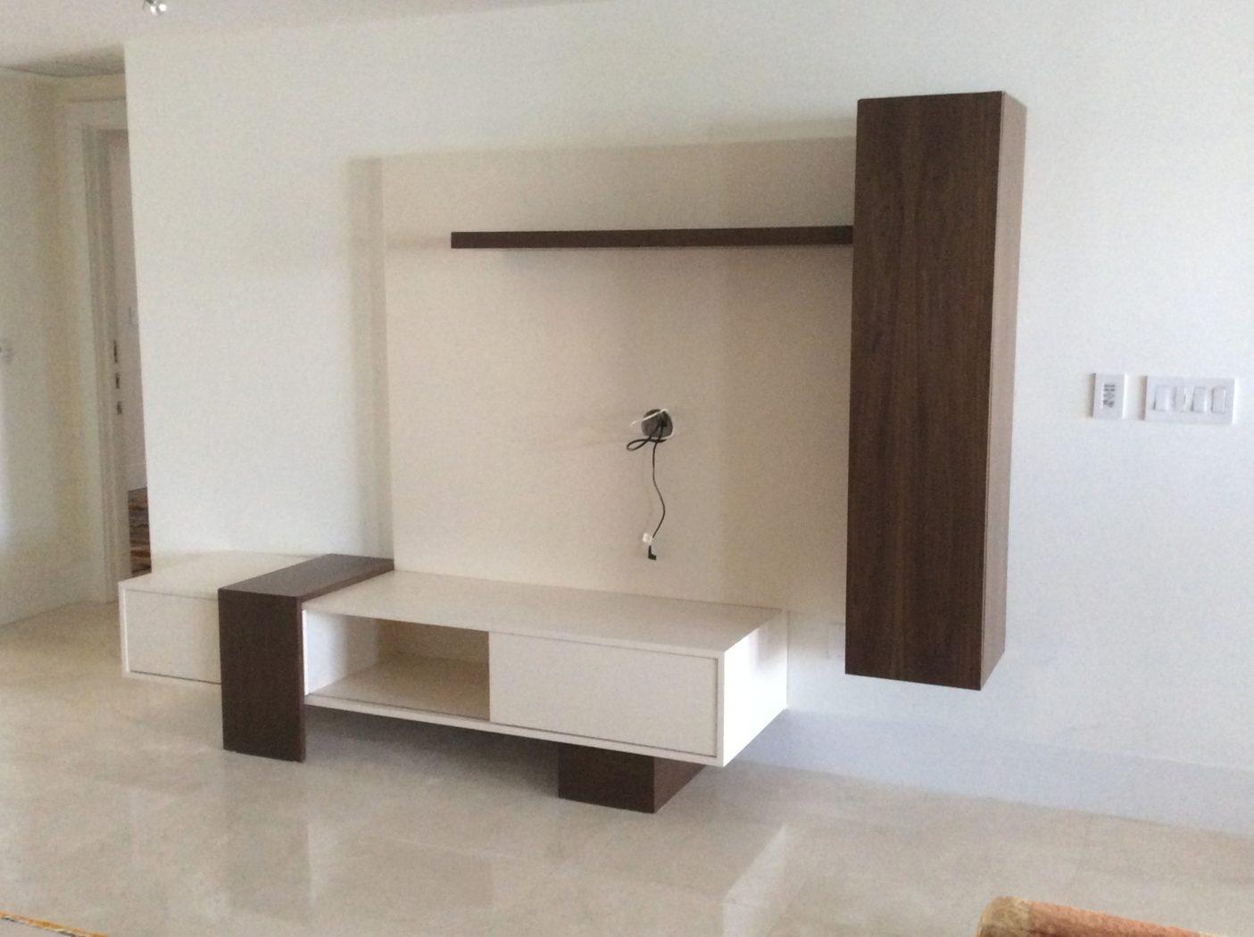 Tables-23.jpg