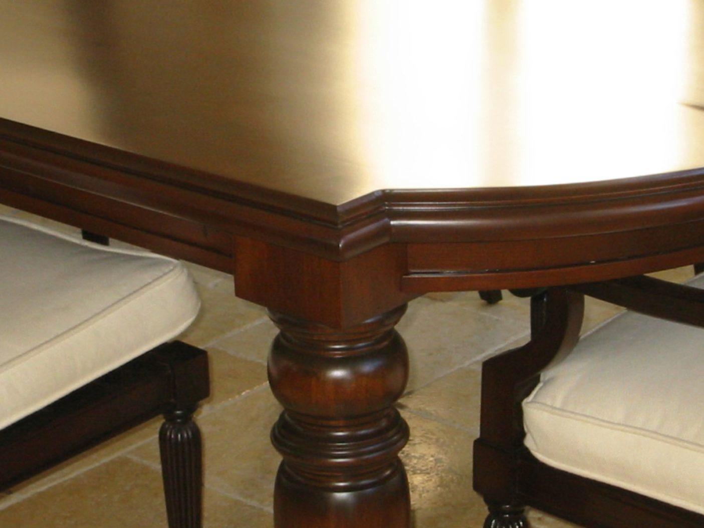 Tables-25.jpg