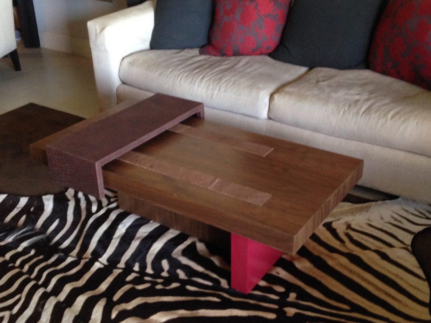 Tables-26.jpg