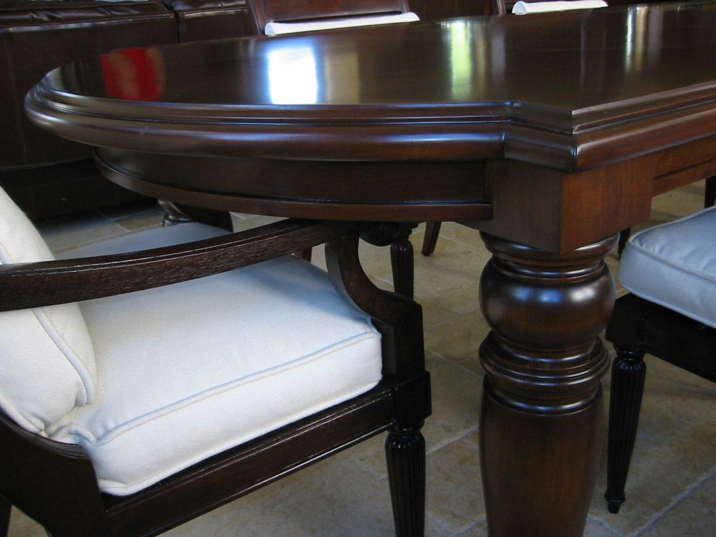 Tables-27.jpg