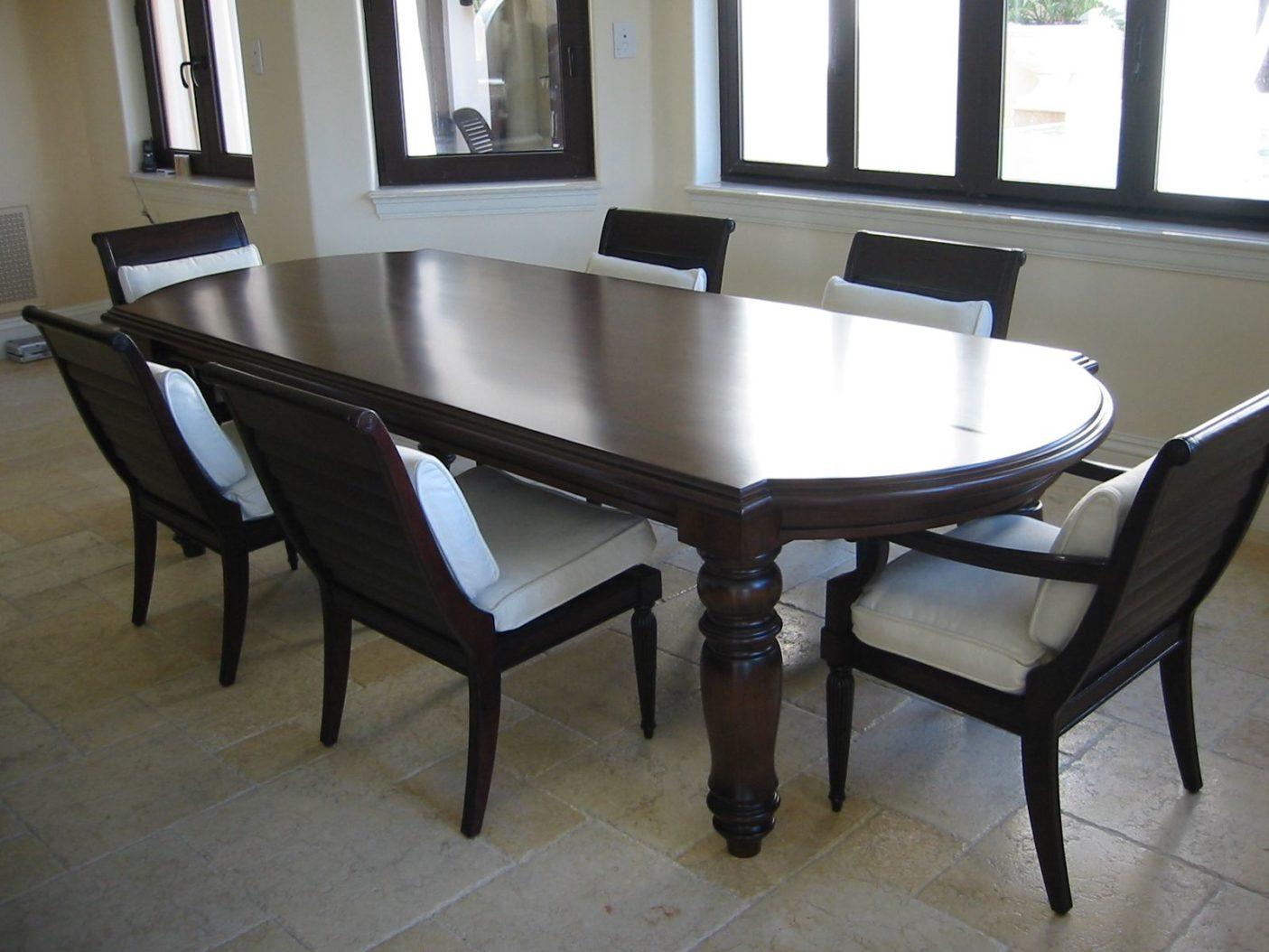 Tables-28.jpg