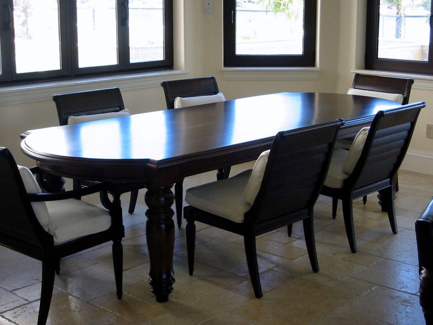 Tables-32.jpg