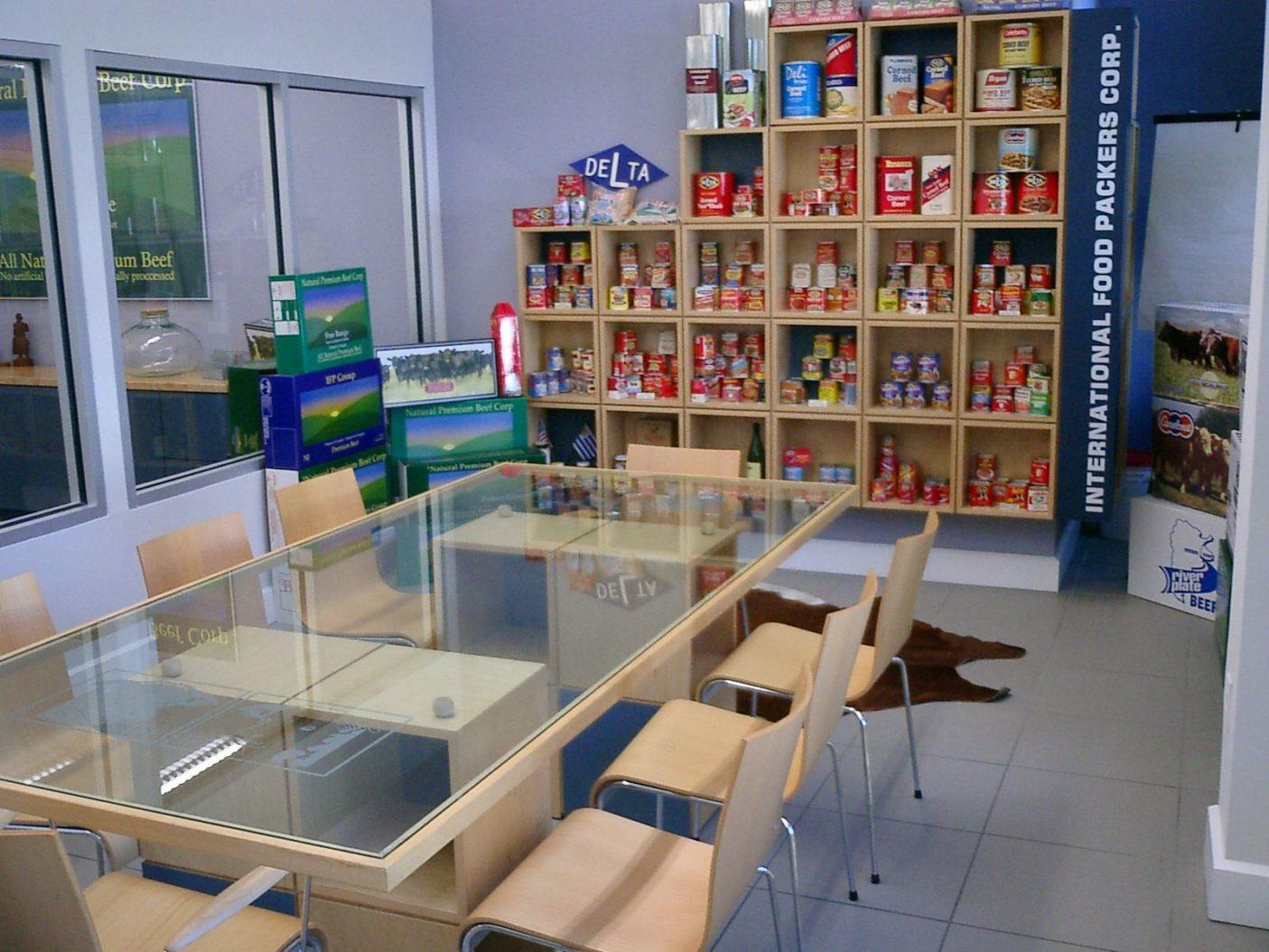 Tables-34.jpg