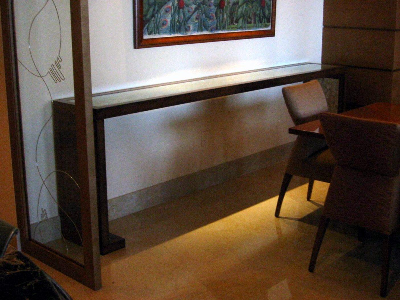 Tables-35.jpg