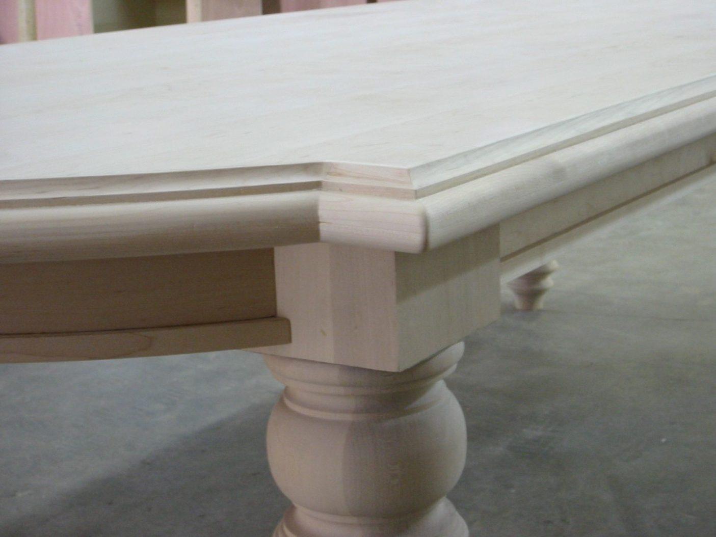 Tables-39.jpg