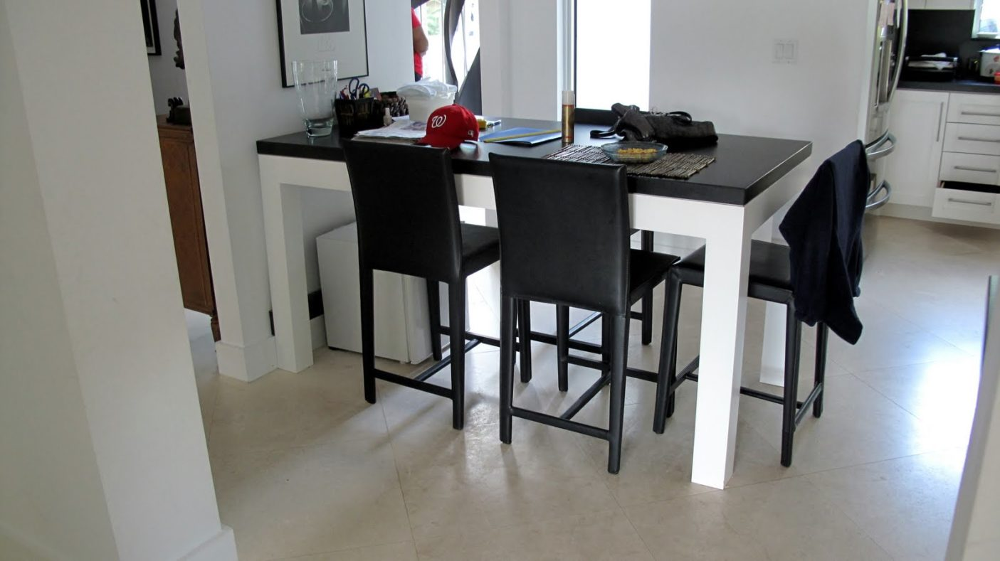 Tables-41.jpg
