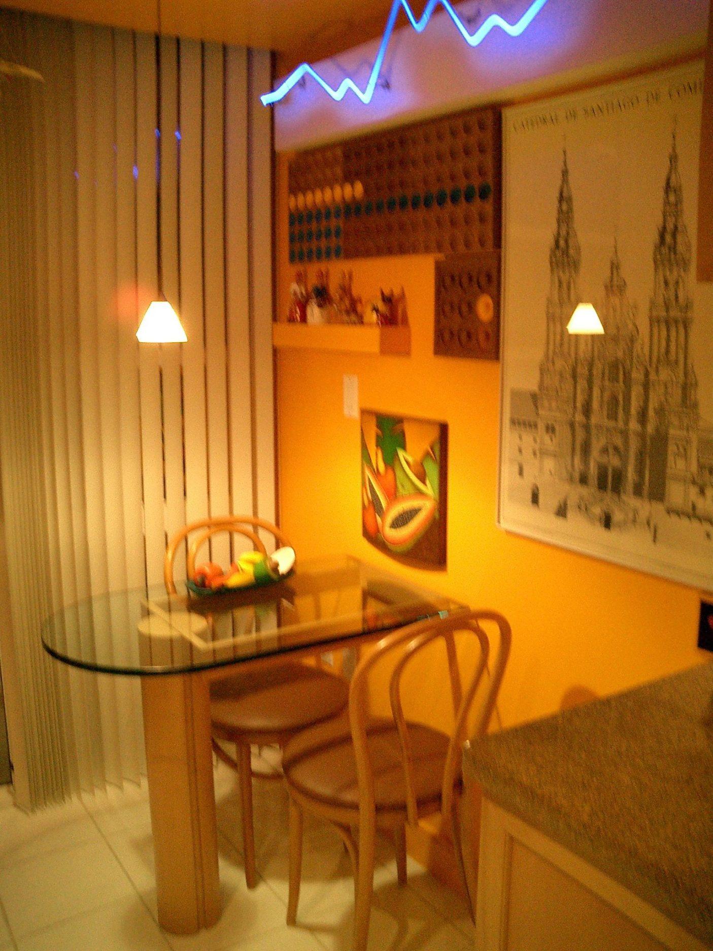 Tables-42.jpg