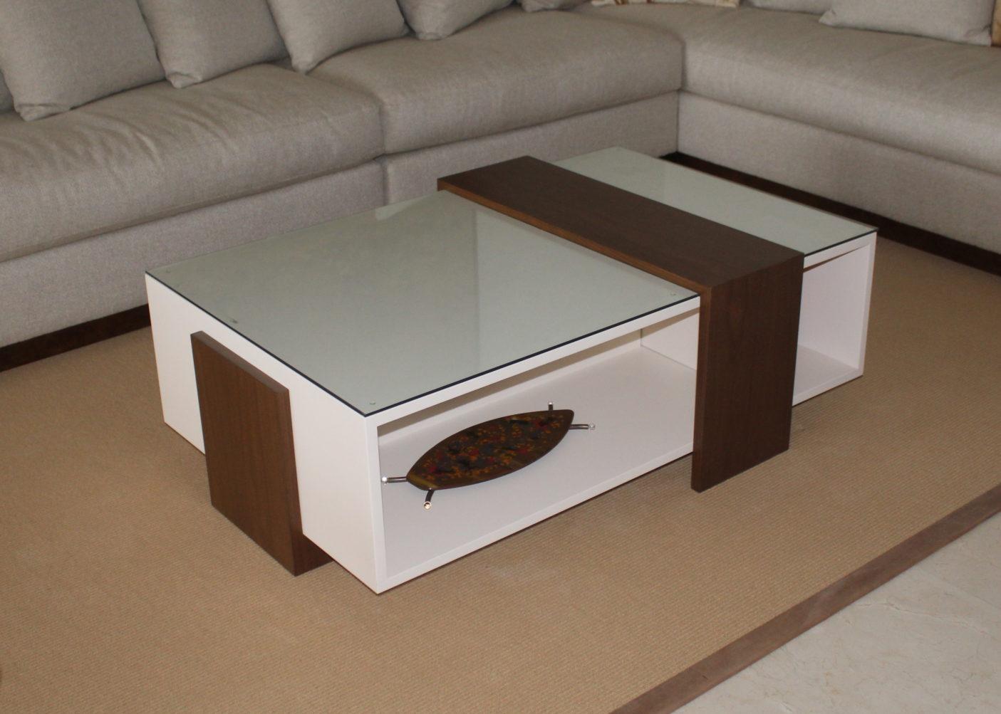 Tables-46.jpg