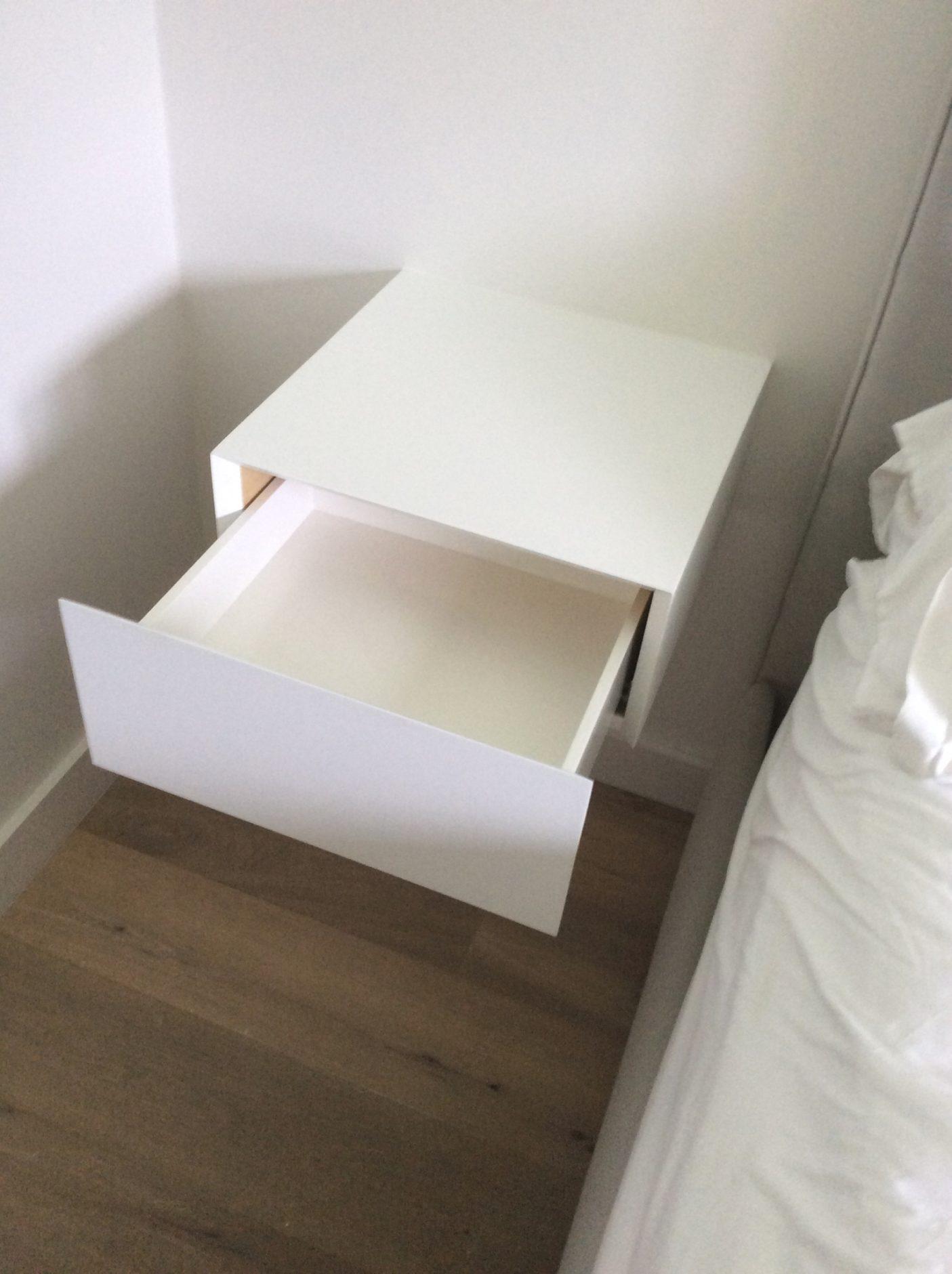 Tables-6.jpg