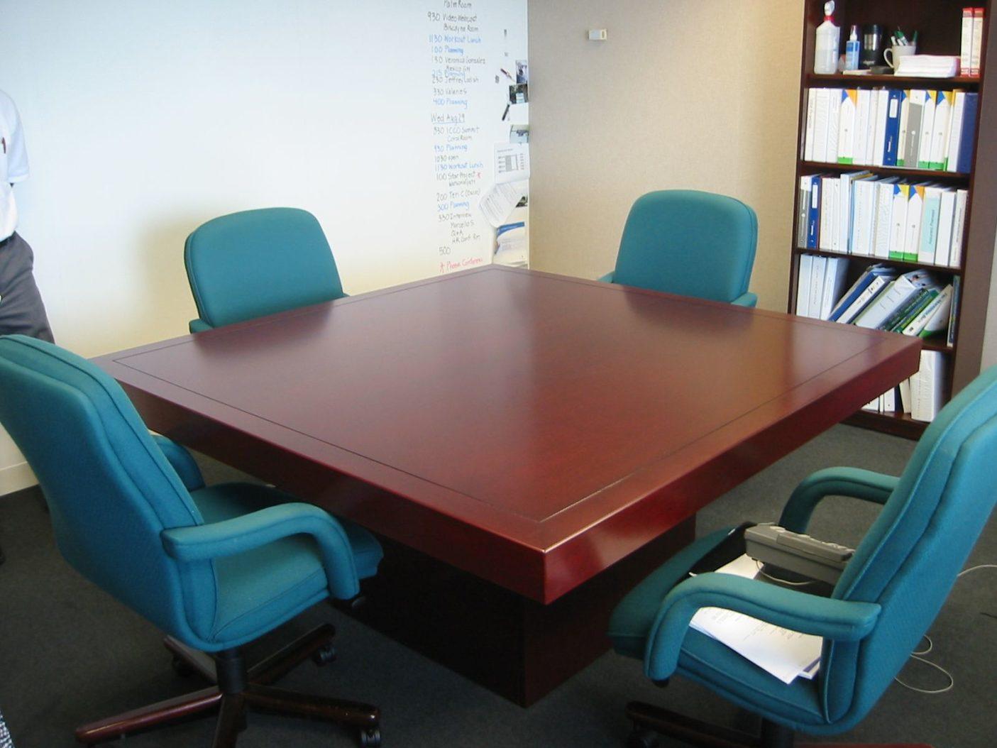 Tables-8.jpg