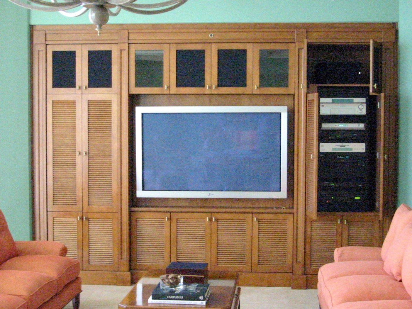 TvCabinet-25.jpg