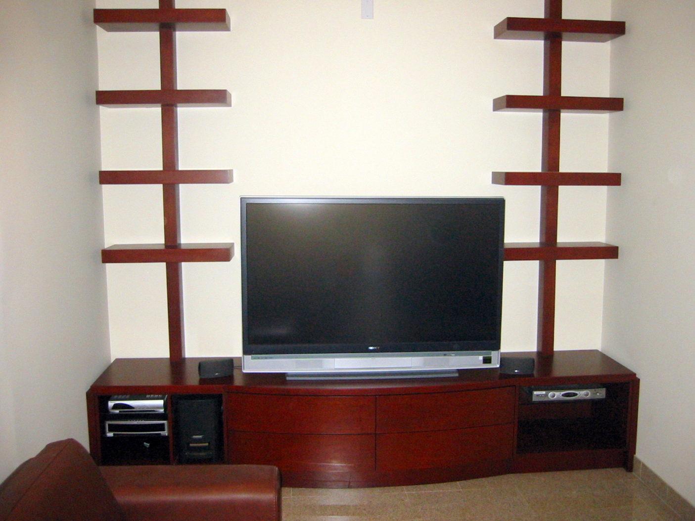 TvCabinet-34.jpg