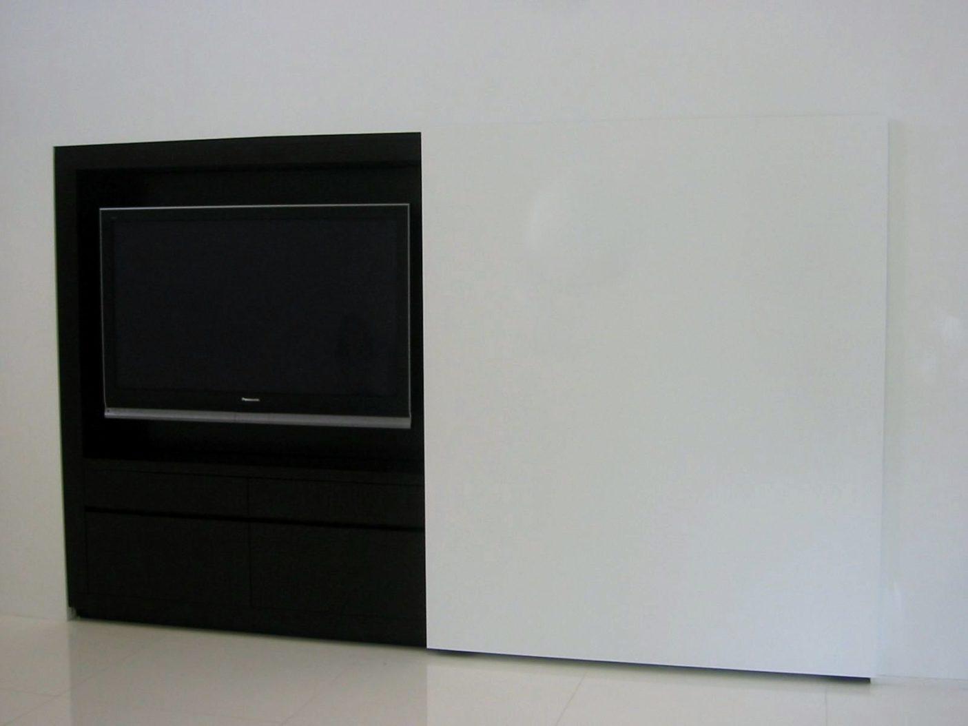 TvCabinet-35.jpg