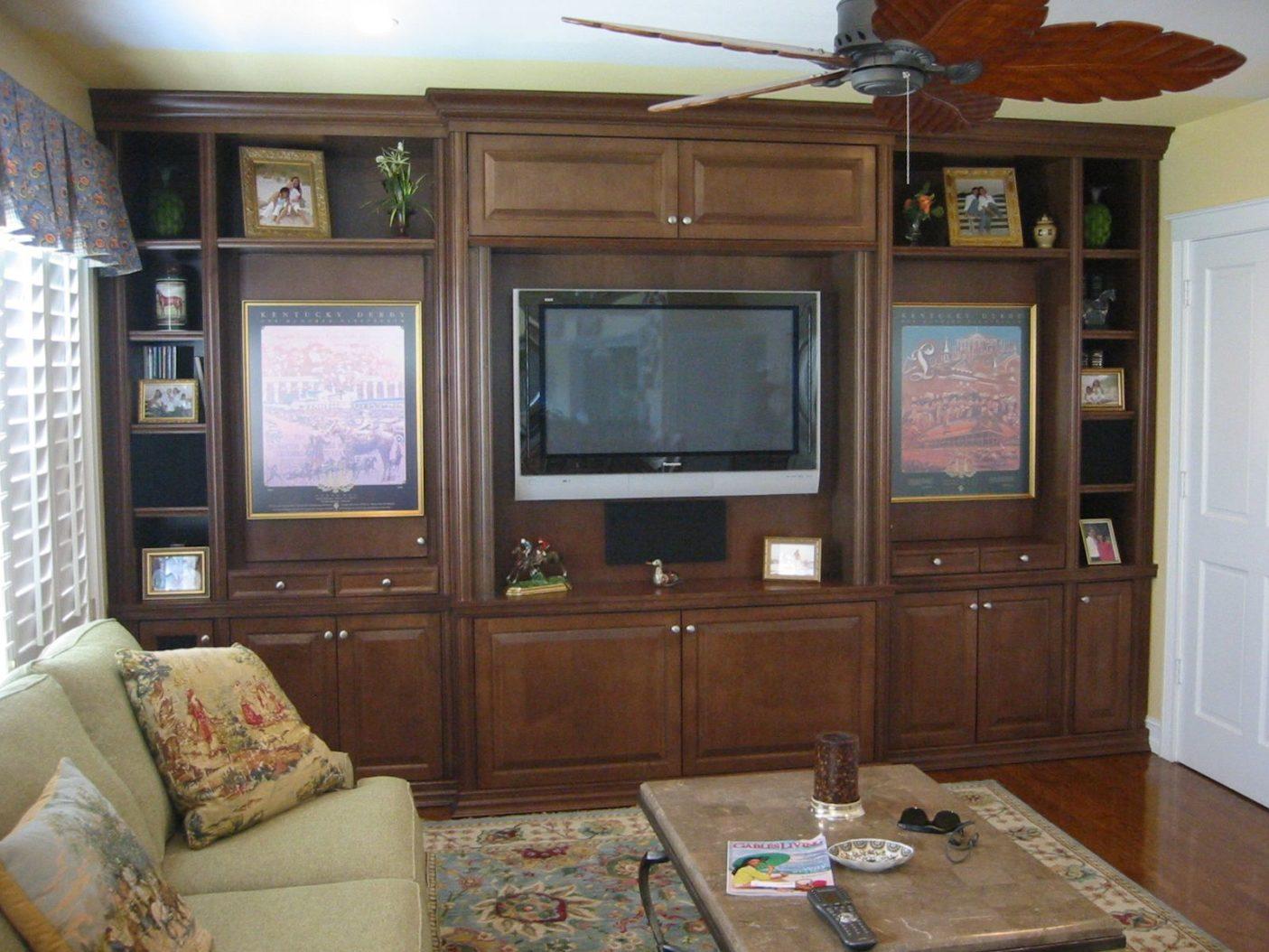 Wall-Tv-Units-16.jpg
