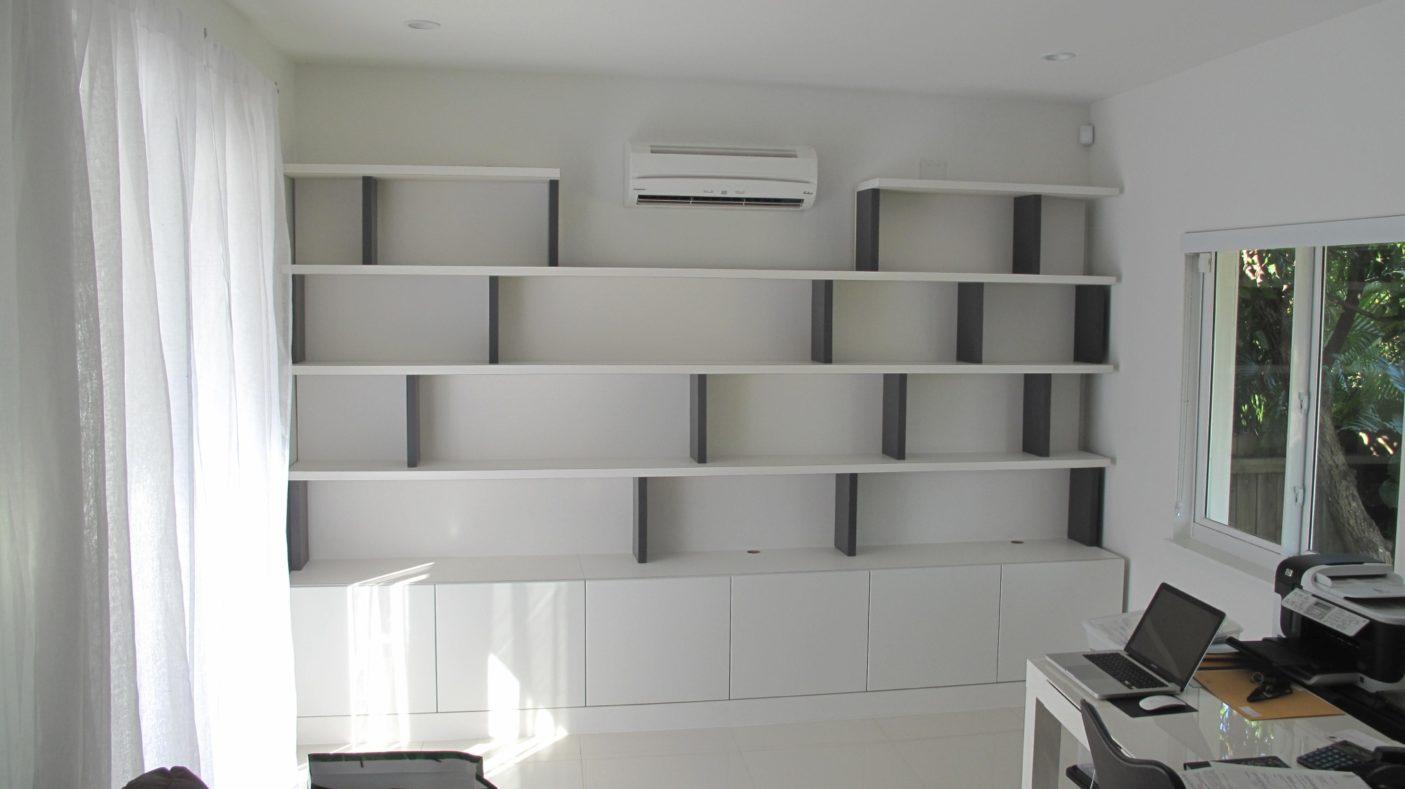 Wall-Tv-Units-19.jpg
