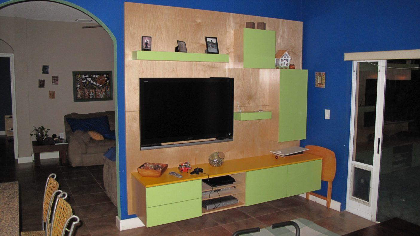 Wall-Tv-Units-21.jpg