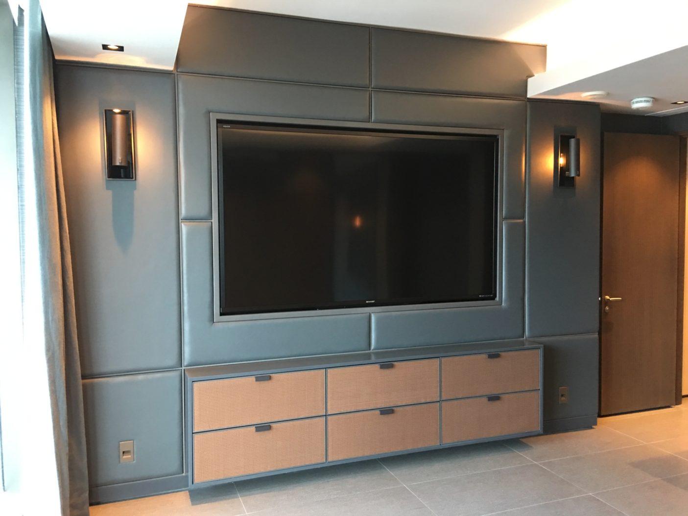 Wall-Tv-Units-23.jpg