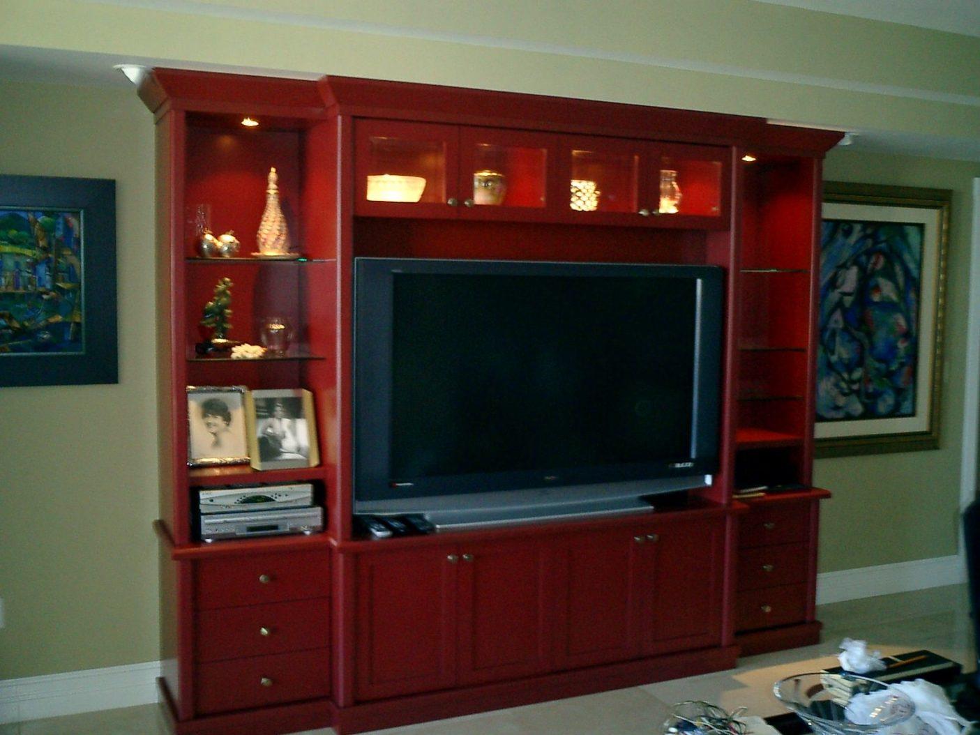Wall-Tv-Units-3.jpg