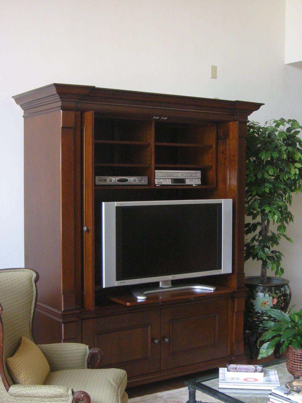 Wall-Tv-Units-32.jpg