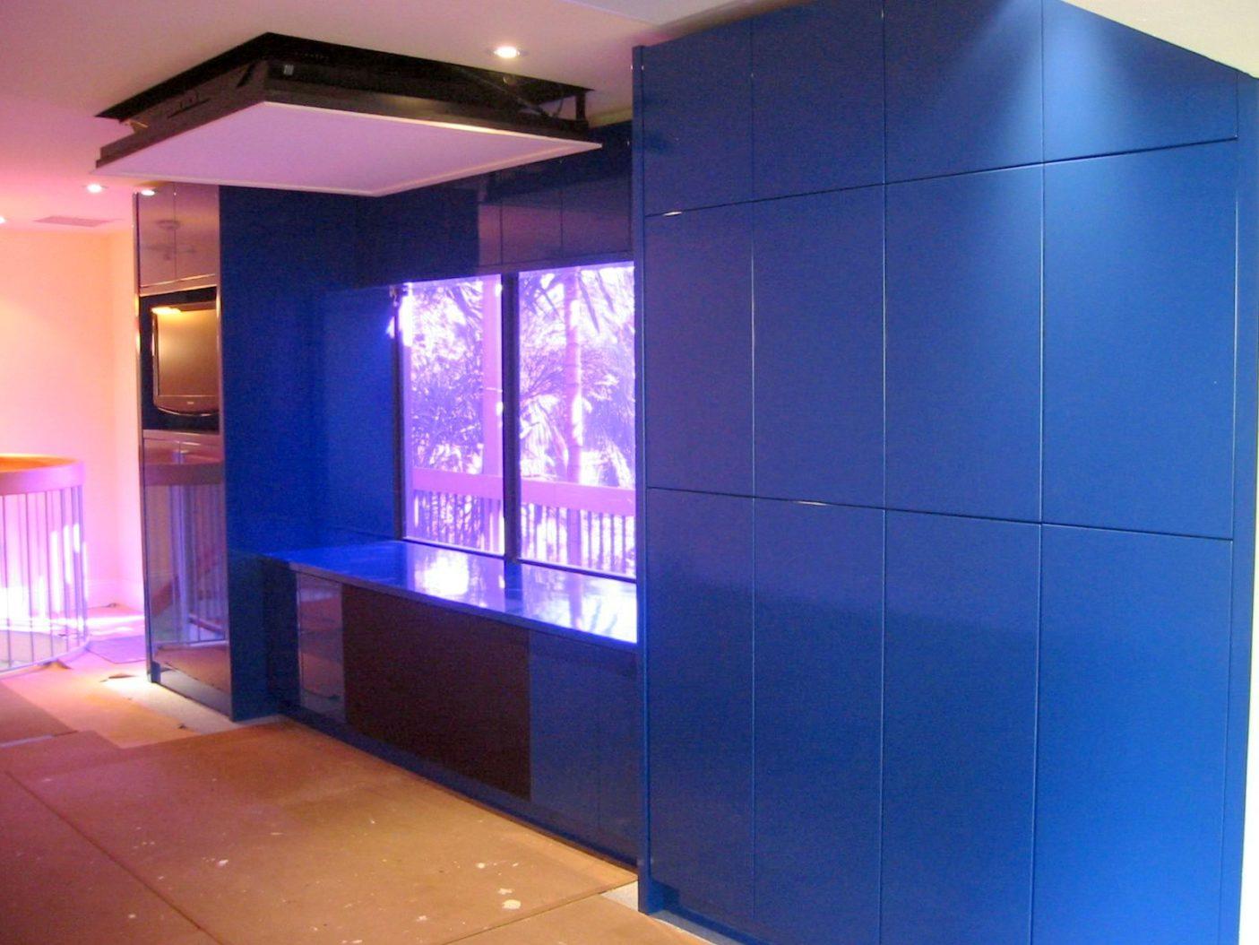 Wall-Tv-Units-35.jpg