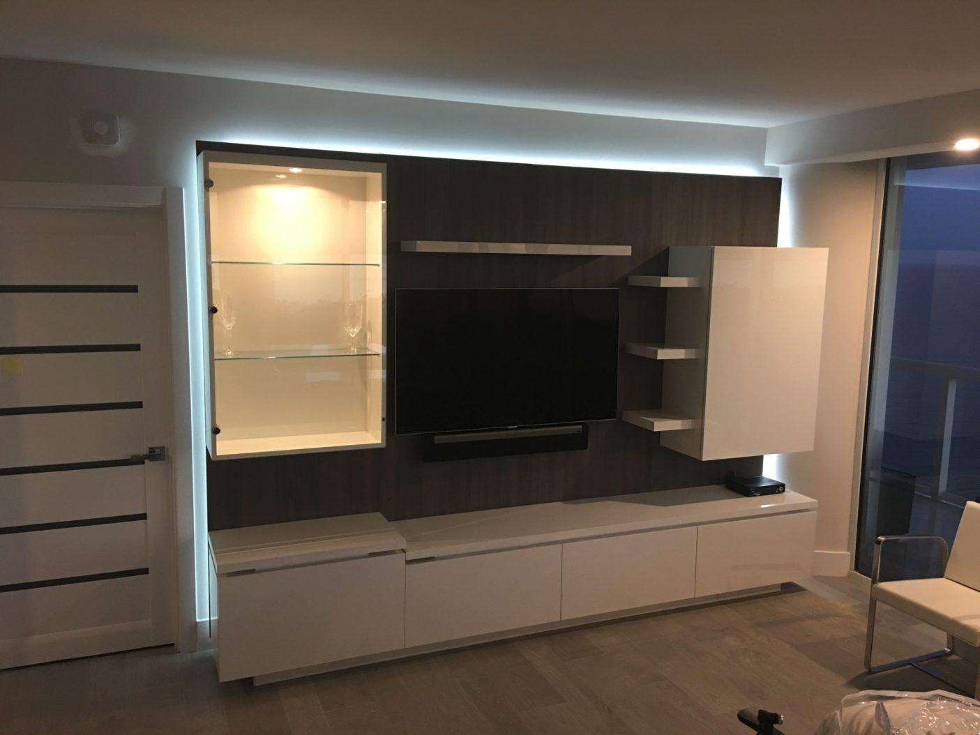 Wall-Tv-Units-4.jpg