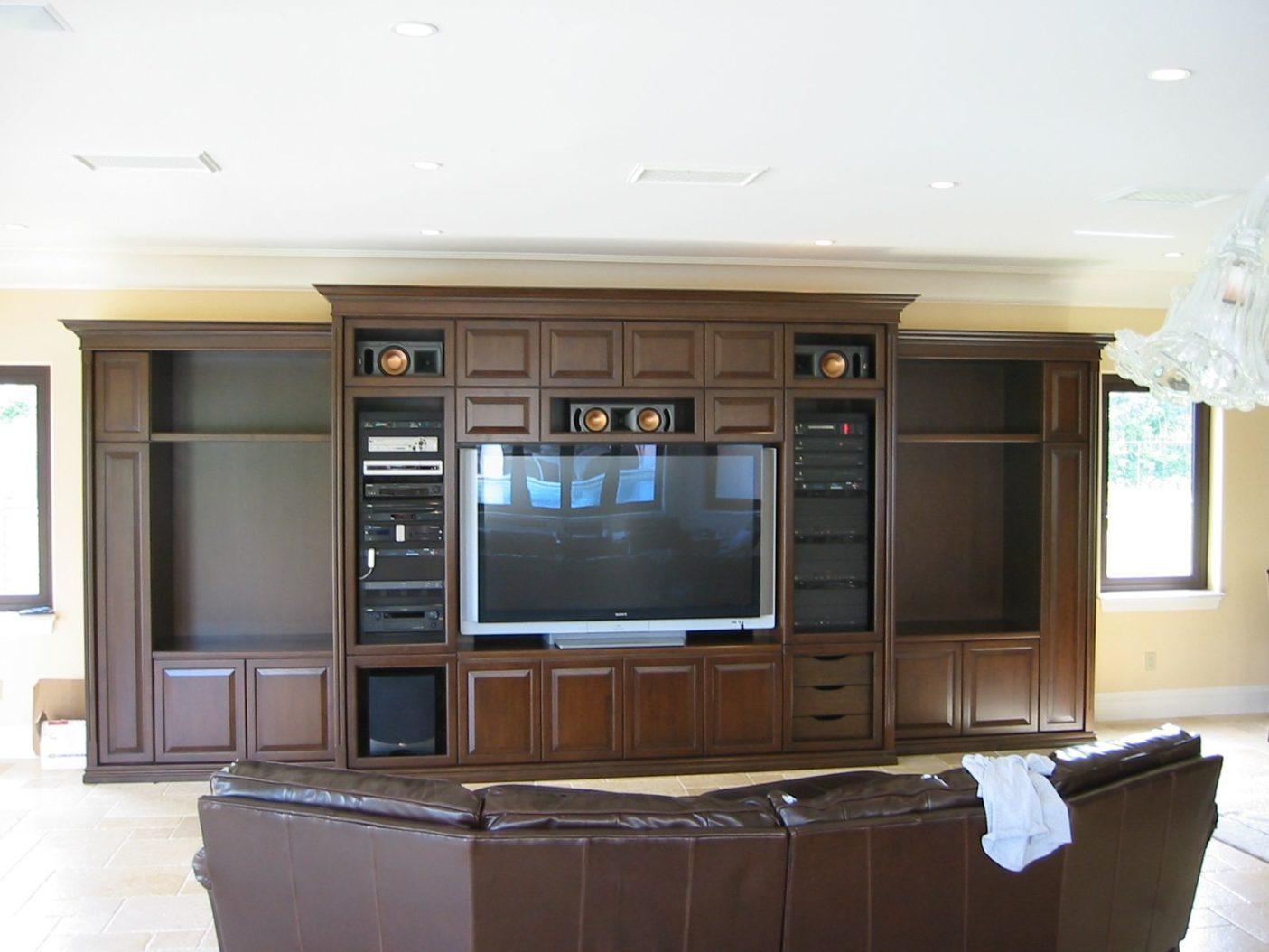 Wall-Tv-Units-40.jpg