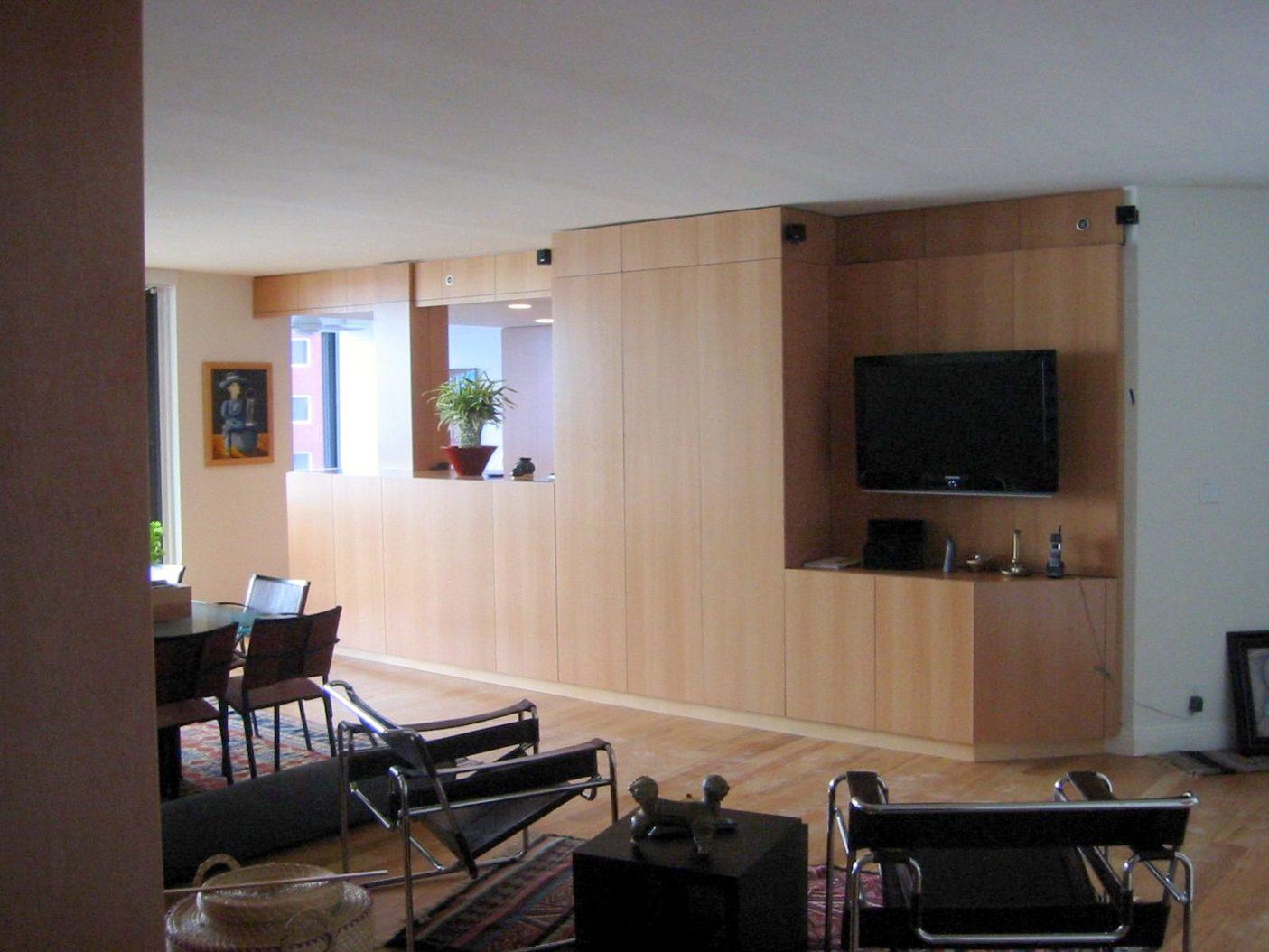 Wall-Tv-Units-43.jpg