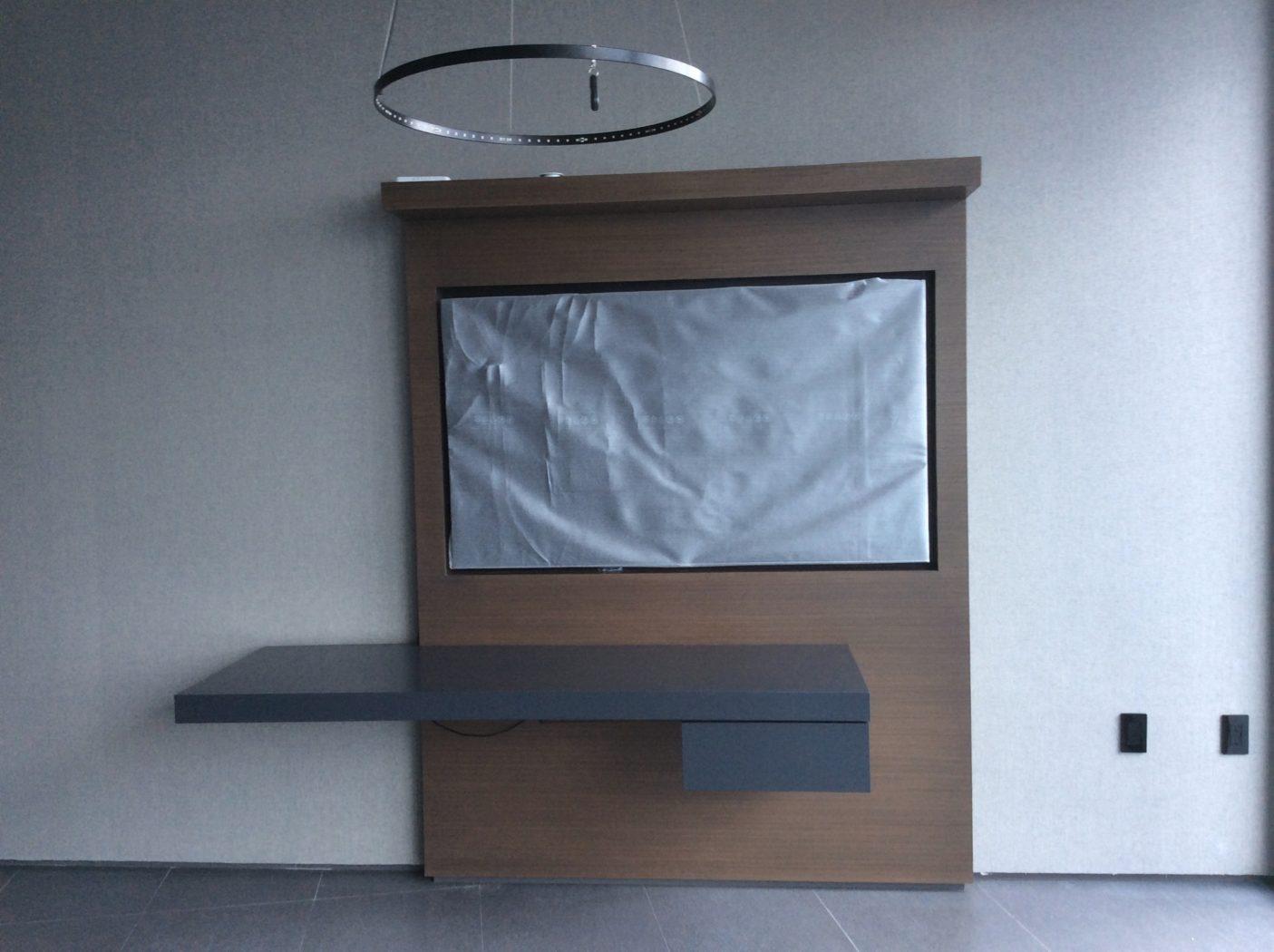Wall-Tv-Units-50.jpg