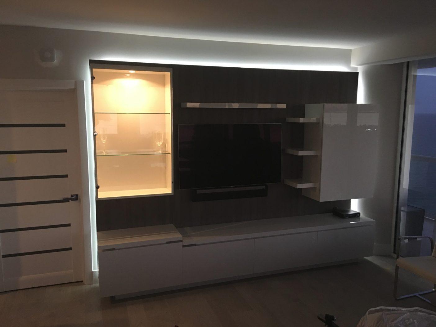 Wall-Tv-Units-53.jpg