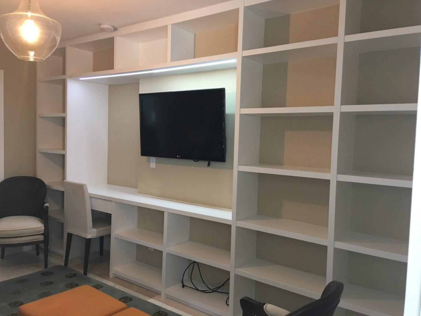 Wall-Tv-Units-60.jpg