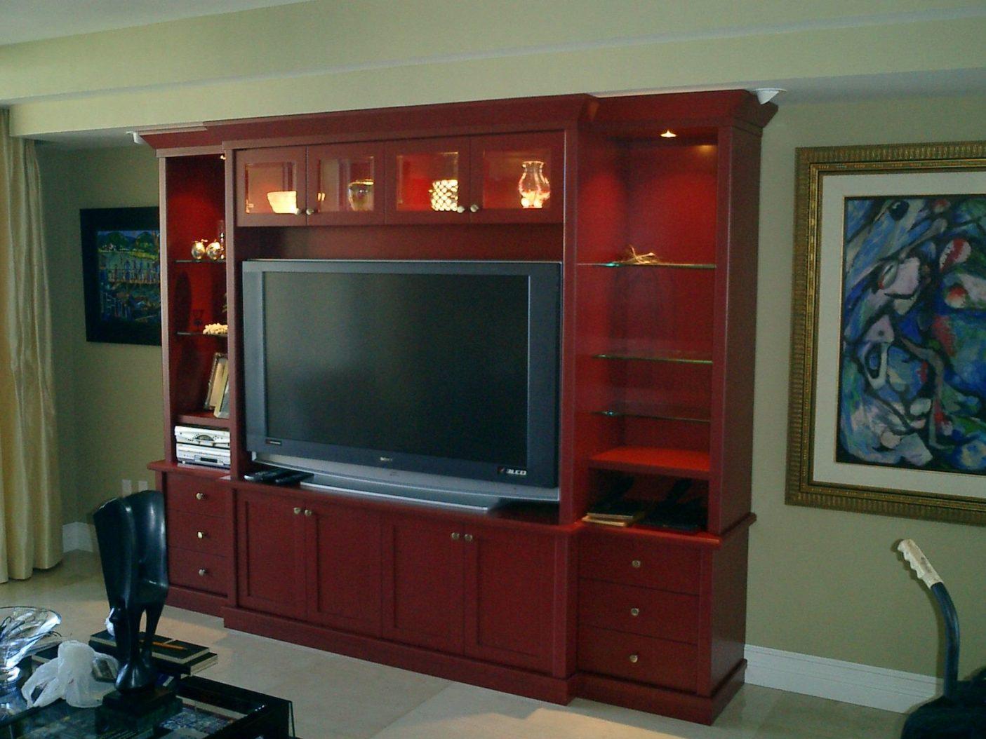 Wall-Tv-Units-61.jpg
