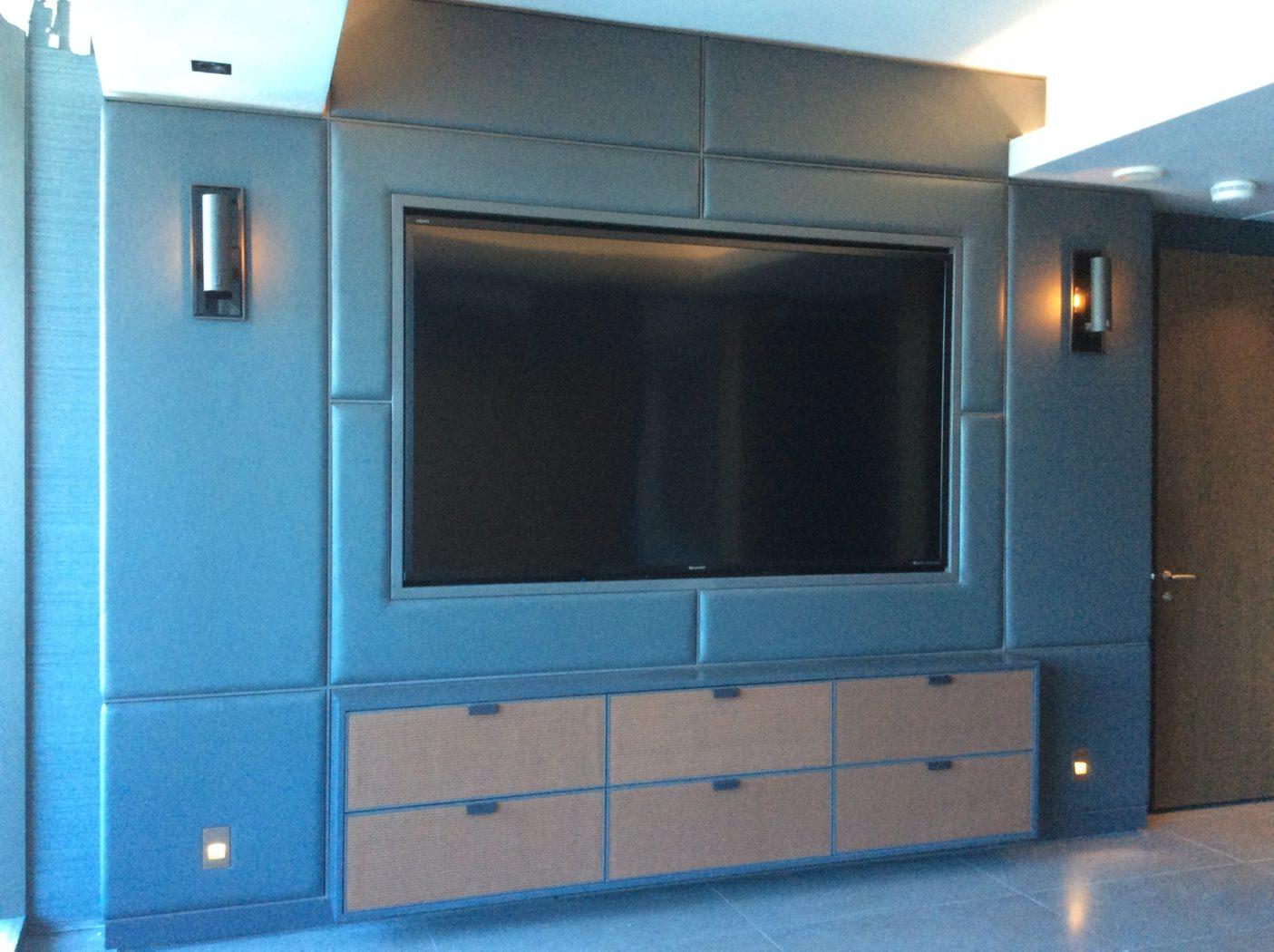 Wall-Tv-Units-64.jpg